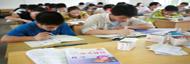 山西太原市2011年中考录取分数线公布