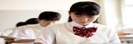 云南新中考方案出台 2012中考科目增加4科