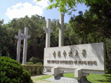 香港中文大学:注重培养创新领导型的沟通强将