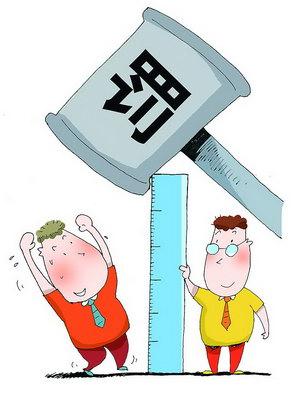 教育部公布国家考试新规 加大作弊处罚力度