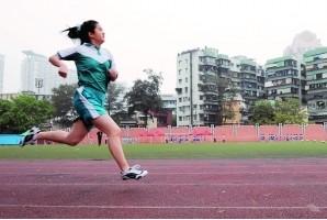 惠州2013中考体育考试政策公布