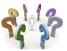 2014年中考志愿填报技巧及误区必知